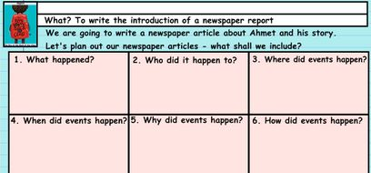 Boy-at-Back-of-Class-L29-write-introduction-of-newspaper-report-header.doc