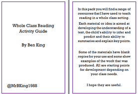 Whole-Class-Reading-Activity-Guide-.pdf