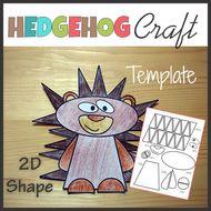 Hedgehog-craft.pdf