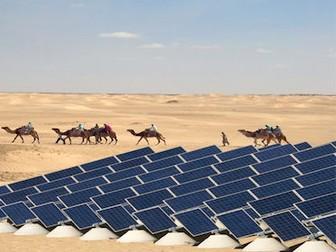 ICT - Solar Company Mini Assessment - IGCSE Edexcel Unit 6 Software Skills (11 of 11)