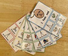 SET-3-emotion---response-card-.pdf