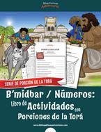 Bmidbar---Nu-meros---Libro-de-Actividades-con-Porciones-de-la-Tora-.pdf