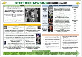 Steven-Hawking-Knowledge-Organiser.docx