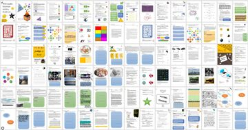 AQA 8700 English Language - Kill the PEE Paragraph Complete Mini Course Bundle