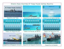 Past-Continuous-Tense-Spanish-PowerPoint-Battleship-Game.pptx