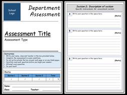 Assessment Template.pptx