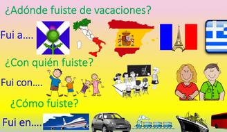 De-vacaciones-1.1.pptx