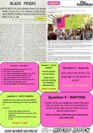 Paper-2---Protests-Micro-Mock.pdf