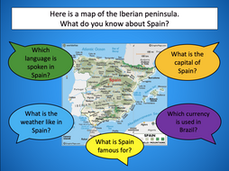Writing-a-Spain-fact-file---presentation.pptx