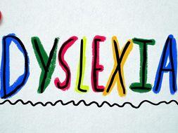 Dyslexia bundle