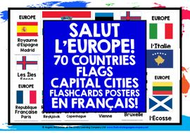 FRENCH-EUROPE-POSTERS.pdf