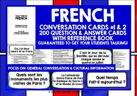 TALK-TIME-IN-FRENCH-1-2.zip