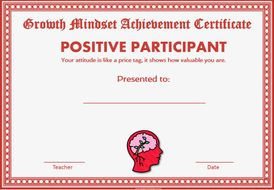 growth--mindset-achievement-certificate-red-edition-TES.pptx