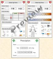 Doctor-Forms.pdf