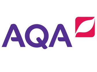 AQA AS-Level Biology Flashcards