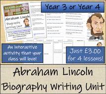 Biography-Writing-Unit---Abraham-Lincoln.pdf