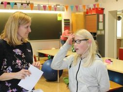 Finnish Education - What is it?