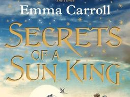 Secrets of a Sun King Year 5/6 UKS2 4 Week Guided reading, Writing and Egypt Topic Planning