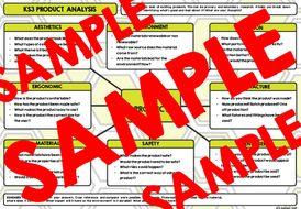 KS3-Product-Analysis.pdf