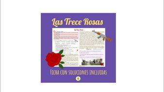 las-trece-rosas.pdf