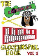 The-Kaptain-Uke-Glockenspiel-Book-vol-1.zip