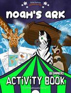 Noah's-Ark-Activity-Book-Beginners.pdf