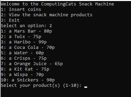 snackmachine.zip