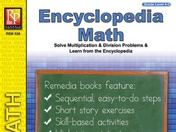 Encyclopedia Math