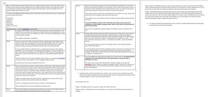 KS1 / lower KS2 bundle of English genres medium term plans / teaching sequences
