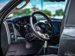 Intensive Driving Blog