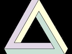 GCSE Maths Trigonometry Revision Powerpoint