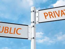 Private & Public Limited Companies PowerPoints and Activities
