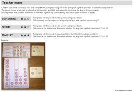 Year-2---PRACTICAL---Pictograms.pdf