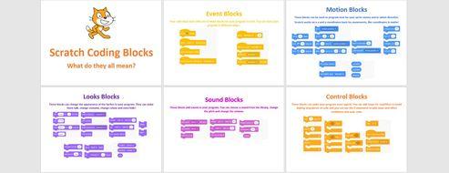 Ark-ICT-Scratch-Coding-Blocks.pdf