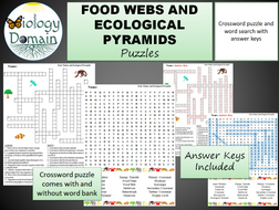 Food-webs-and-ecol-pyr-puzzles.pdf