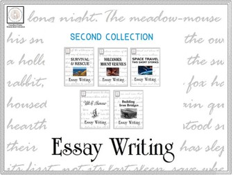 essay writing short stories space travel by canadianwinter  essay writing second collection