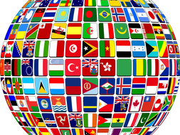 Component 3: Global Politics - Chapter 7- Power and developments