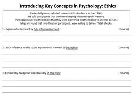 4---Introducing-Ethics-Milgram.docx