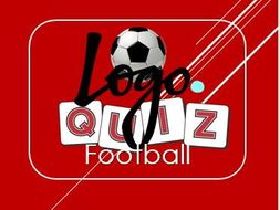 2017 Logos Football Badges Quiz By Colled Teaching Resources Tes
