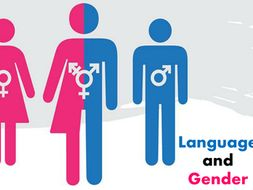 IB Diploma Language and Literature: An Introduction to Language and Gender