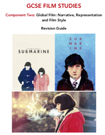 Submarine-GCSE-FILM-STUDIES-workbook.pdf