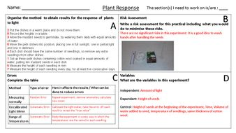 Plant-Response-Graded-Questions-and-Answers.pptx