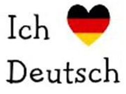 Confusing Deutsch