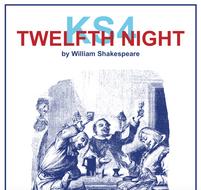 KS4-Twelfth-Night-Scheme-of-Work.pdf