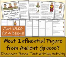 Ancient-Greece's-Most-Influential.pdf