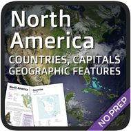 North-America-Geography.zip