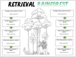 Retrieval-Rainforest.pptx