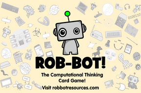 Rob-Bot!-The-Card-Game.pdf