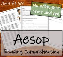 UKS2-Aesop.pdf