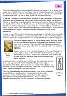 PC65.5.3HalfReport2.pdf